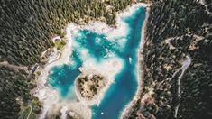 Schweizer Wasserfälle: Naturspektakel und Abkühlung im Sommer Weekend Weather, Switzerland Tourism, Sparkling Waters, Wellness Resort, Little Island, Seen, Zermatt, Holiday Apartments, Summer Heat