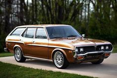1974 Mazda wagon - Cool Cars & Motorcycles - Carzz - Mazda, Jdm and Meme Retro Cars, Vintage Cars, Antique Cars, Mazda Cars, Wheels On The Bus, Import Cars, Japanese Cars, Station Wagon, Custom Cars