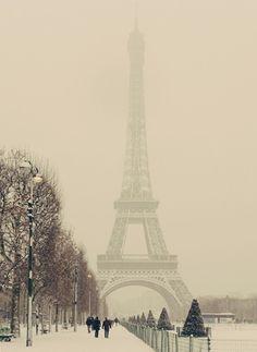 Paris...France