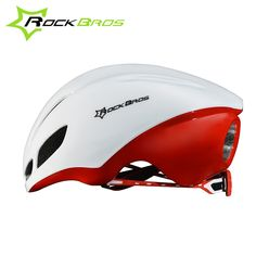 41.43$  Buy now - http://aligme.worldwells.pw/go.php?t=32437270106 - RockBros Professional Jet-Propelled Cycling Helmet Women Men Ultralight Integrally-Molded MTB Road Bike Bycle Helmet Cascos