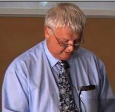 David Hilbert :  A talk about David Hilbert   http://www.youtube.com/watch?v=dsOr44GHGr0