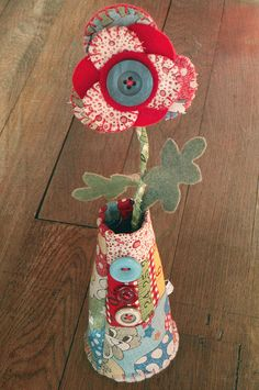 Fabric Flower Visit,Like and Shop our Facebook page https://www.facebook.com/RusticFarmhouseDecor