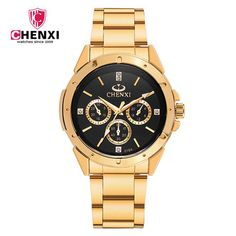 a2a3cc6f2d2 23 Best CHENXI Watches images