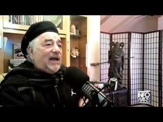 Michael Savage Talk With Alex Jones About Trump Family, Healthcare And Globalism - YouTube