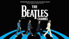 PAUL ON THE RUN: The Beatles Channel: Coming exclusively to SiriusX...