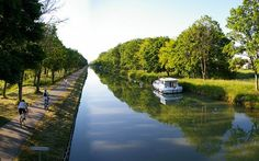 Tourisme Tarn et Garonne