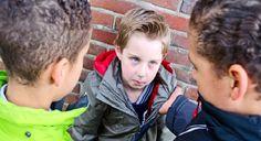 El método KiVa, una idea que está acabando con el bullying  En Finlandia ha desaparecido el acoso en las escuelas. ¿Cómo lo han logrado?