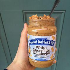 overnight sweet potato and banana oatmeal (sweet potatoes, banana) | the oatmeal artist