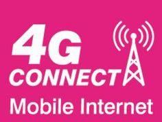 T-Mobile 4G Connect Brings Free Connectivity To Certain Tablets, Ultrabooks, And Notebooks! Check It Out Here: http://njtechreviews.com/?p=9732  ! #2013CES #CES