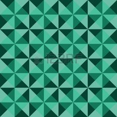 48361977-abstract-seamless-geometric-pattern-triangles-and-squares-mono-greens-can-be-used-for-printing-fabri.jpg (350×350)