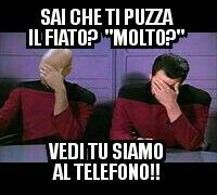 The post appeared first on Italiano Memes. Feeling Down, How Are You Feeling, Star Trek, Funny Quotes, Lol, Feelings, Memes, Smile, Funny