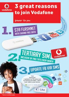 telecom advertising - Google Search Free Sims, My Fb, Advertising, Google Search, Text Posts