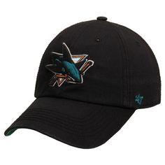 new concept a9694 f2249 San Jose Sharks Hat, Shark S, Cool Hats, Sweatshirts, Baseball Hats,