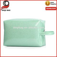 glitter cosmetic bag ladies hand bag size clutch Make Up Bags #Clutch_Bags, #glitter