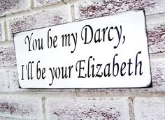 21 Jane Austen Gift Ideas Every Fan Will Love