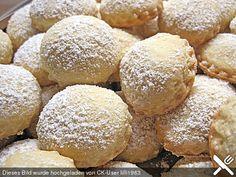 Feigen - Ravioli, ein tolles Rezept aus der Kategorie Kekse & Plätzchen. Bewertungen: 6. Durchschnitt: Ø 4,1.