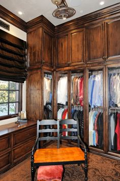 Grand Wardrobe :: 3 of 3