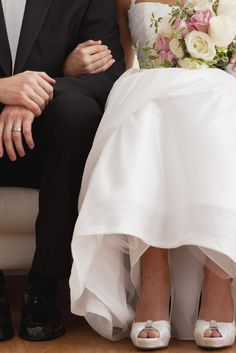 5 Things I Wish I Knew About Marriage (BEFORE I Got Married)
