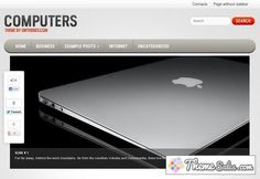 Computers - http://themesales.com/smthemes-computers/