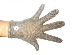 2017 New emerald cx cut resistant gloves With Good After-sale Service Metal Spring, Stainless Steel Mesh, Metal Mesh, Chain Mail, Gloves, Emerald, Metal Trellis, Chain Letter, Chainmaille