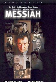 Messiah (2001-2008)