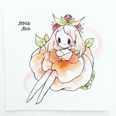 Learn To Draw Manga - Drawing On Demand Chibi Kawaii, Cute Chibi, Kawaii Art, Anime Chibi, Anime Art, Kawaii Drawings, Cute Drawings, Character Art, Character Design