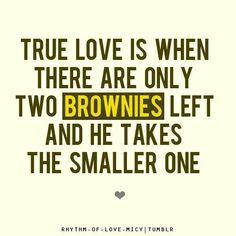 Random Musings of a Lankan Girl: Love quotes