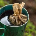 15 Backpacking Food Tips to Keep You Eating Well Anywhere - REI Blog