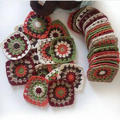 """Mi piace"": 223, commenti: 3 -  (@likecrochet) su Instagram: ""@crochet_butik"""