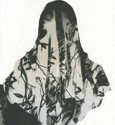 Taidelainaamo - Ari Pelkonen: Statue, vedos