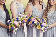 Photo from The Maize Maze Wedding collection by Captured by Roxy