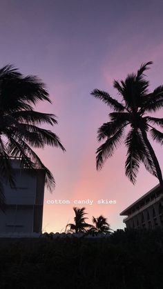 Tumblr Backgrounds, Tumblr Wallpaper, Phone Backgrounds, Wallpaper Quotes, Wallpaper Backgrounds, Nature Wallpaper, Trendy Wallpaper, Sky Quotes, Sunset Quotes