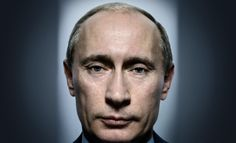 Vladimir Putin: The Rise of Gog and the Prophecy of Ezekiel A History Of God, Steven Lee, Nicola Walker, End Times Prophecy, Richest In The World, Vladimir Putin, Rich Man, New World Order, Humor