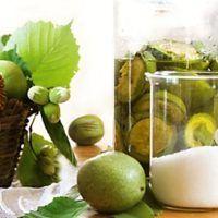 Recept : Ořechovka našich prababiček | ReceptyOnLine.cz - kuchařka, recepty a inspirace