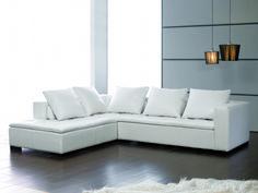 muebles modulares salones modernos