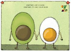 Here are some funny happy Easter quotes to make you upcoming Easter more humorous and full of fun. If you are going to wish someone happy Easter then these happy Easter quotes would be the best way to express your feelings in a fun way! Avocado Puns, Avocado Cartoon, Avocado Egg, Avocado Recipes, Blind Quotes, Happy Easter Quotes, Easter Sayings, Funny Love Pictures, Spanish Jokes