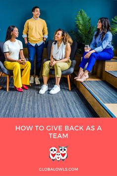 #Corporate giving can help your #organization to become more attractive for your current #employees and potential new employees. Check out this #infographic for #ideas on how to encourage your team to give back. #Philanthropy #DoGood #Helping #SocialImpact #SDGs Social Media Digital Marketing, Online Marketing Tools, Marketing Technology, Business Marketing, Content Marketing, Social Media Marketing, Kindness Matters, Giving Back, Startups