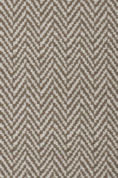 Apache Tobacco (12224-102) – James Dunlop Textiles | Upholstery, Drapery &…