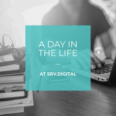 A Day in the life of a Digital Designer Front End Design, Shameless Plug, Digital Designer, Day Work, The Life, Design Crafts, How To Find Out, Branding, Social Media