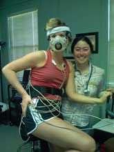 Norwegian 2-Day ME/CFS Exercise Study Adds Crucial Factor to Exercise Intolerance Findings - Health Rising