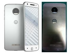 New Moto X leaks reveal two phones, all-metal design, modular backplates - https://www.aivanet.com/2016/05/
