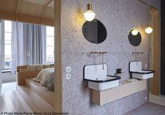 Chez Marie Sixtine : Best chez marie sixtine images ad home