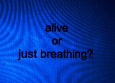 Blue Aesthetic Grunge, Blue Aesthetic Pastel, Aesthetic Colors, Aesthetic Collage, Quote Aesthetic, Aesthetic Pictures, Rainbow Aesthetic, Image Bleu, Photo Bleu