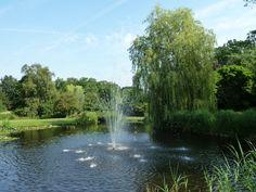 Berkhoutpark