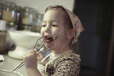 10+μυστικά+κουζίνας+θα+σε+ενθουσιάσουν