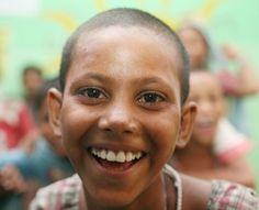 Plan India l Best child development NGO l Child Sponsorship l Education & training for girl children