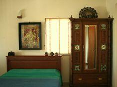 House Tour: Archana's Eastern Sun