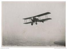 """Résultat de recherche d'images pour """"photo avion ancien"""""""