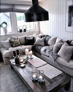 "the grey the winter is a little ""color"" trend. if it is modeuses put 50 shades of grey as will our charming interiors. it is the key factor of a disc #sundayfun#like4like#cool#funny#girls#home#loveit#20likes#hollidays#valentinesday#marchfourth#out#candlelight#love#likes#lights#happiness#gifts#wedding#tbt#photooftheday#myworld#throwbackthursday#flashbackfriday#sundayfunday#lazysaturday#funko#disneyland"