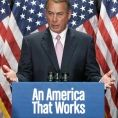 Read the Resolution That Creates the Benghazi Select Committee